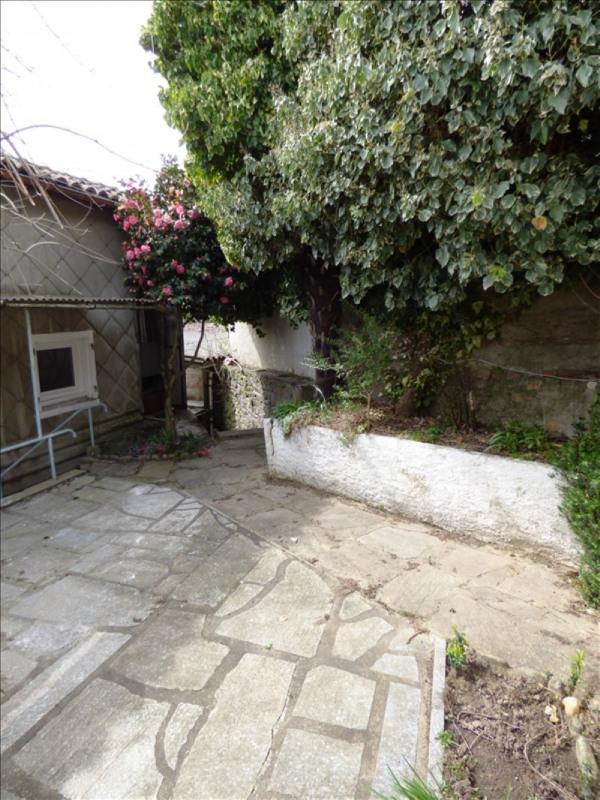 Location maison / villa Pont de larn 600€ CC - Photo 9
