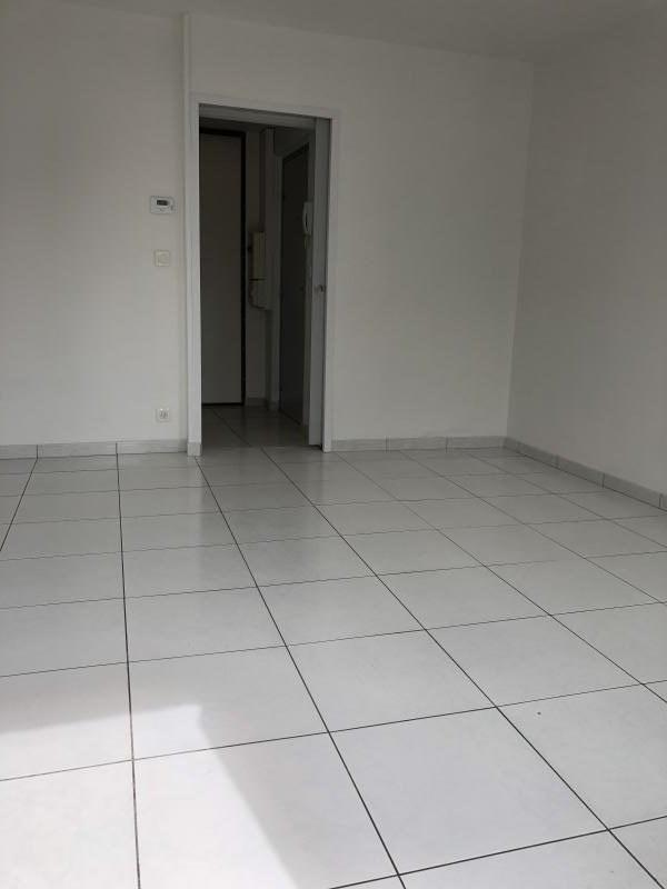 Vente appartement Reims 124999€ - Photo 3