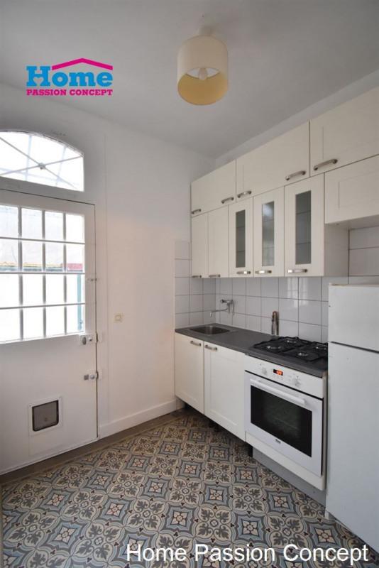 Location maison / villa Colombes 1750€ CC - Photo 5