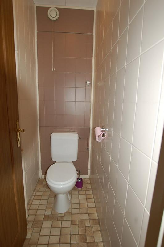 Location appartement Hoenheim 790€ CC - Photo 8