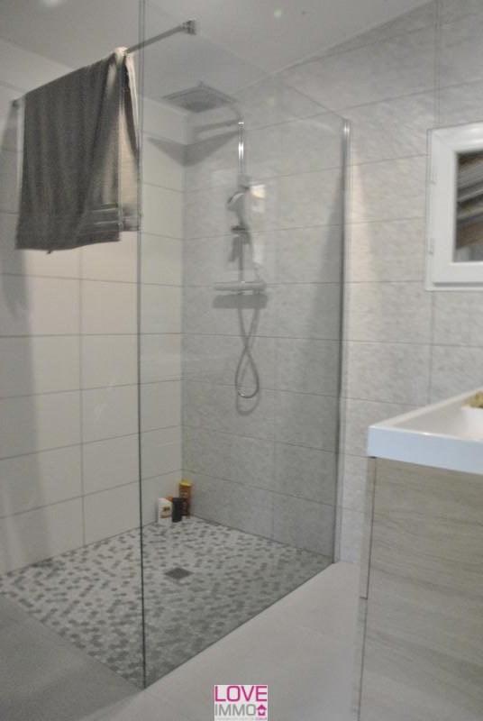 Vente de prestige maison / villa Tain l hermitage 729750€ - Photo 9