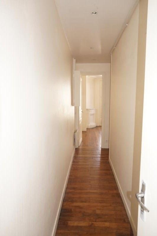 Vente appartement Paris 14ème 399000€ - Photo 3