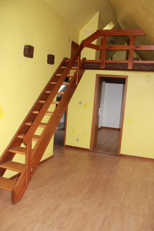 Vente maison / villa Wasselonne 367500€ - Photo 9