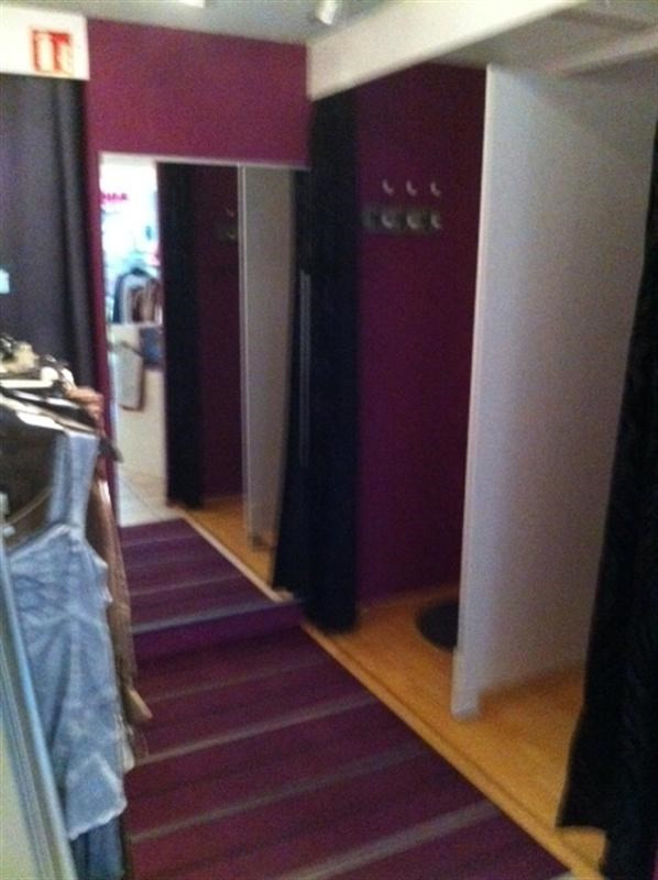 Location boutique Quimper 950€ HC - Photo 2