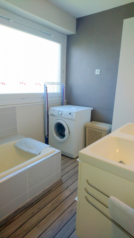 Vente appartement Gaillard 279 000€ - Photo 7