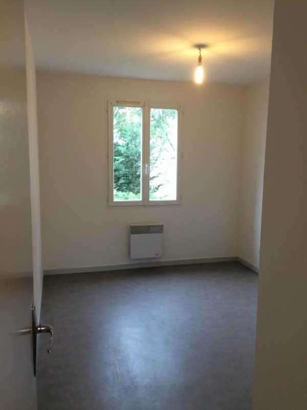Rental house / villa Poitiers 580€ CC - Picture 3