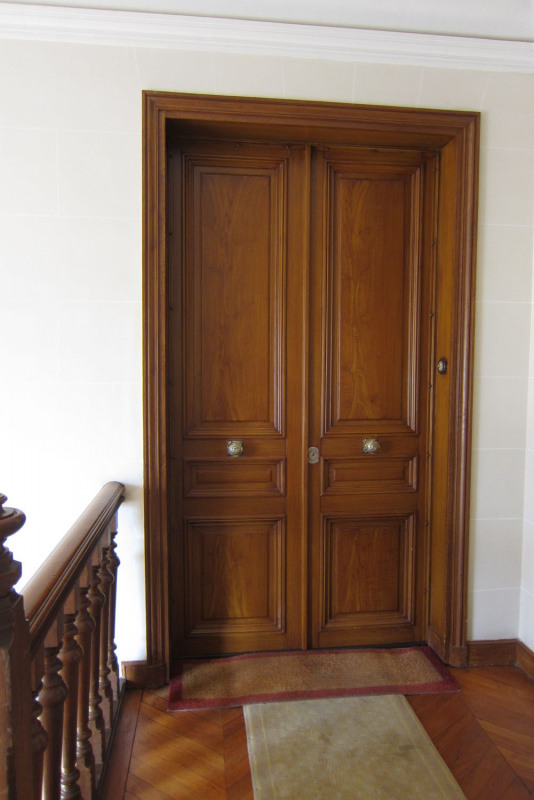 Location appartement Paris 9ème 5 545€ CC - Photo 26