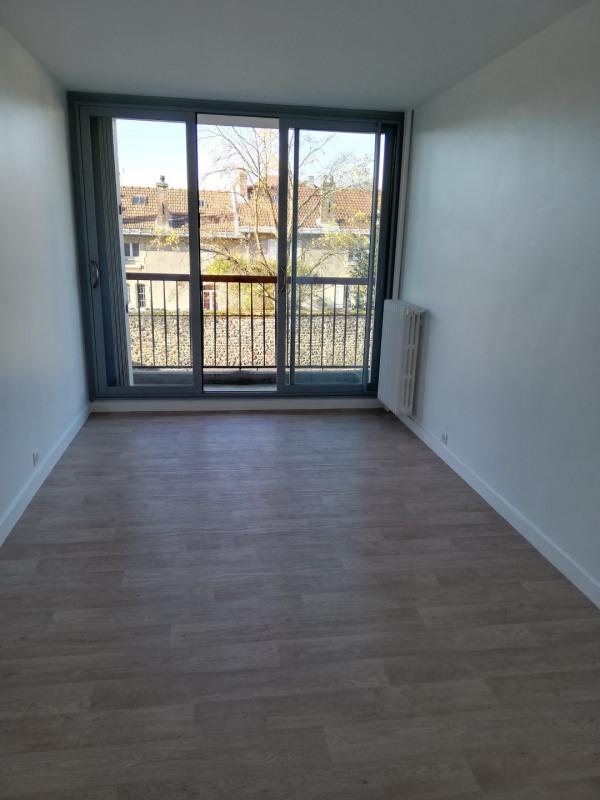 Location appartement Villejuif 1349€ CC - Photo 3