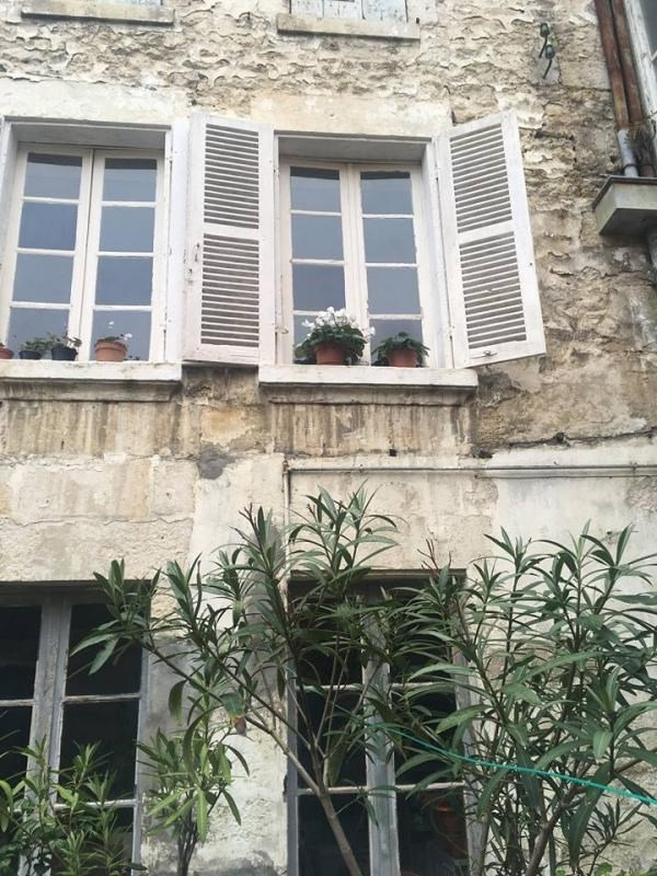 Investment property building Niort 224500€ - Picture 2