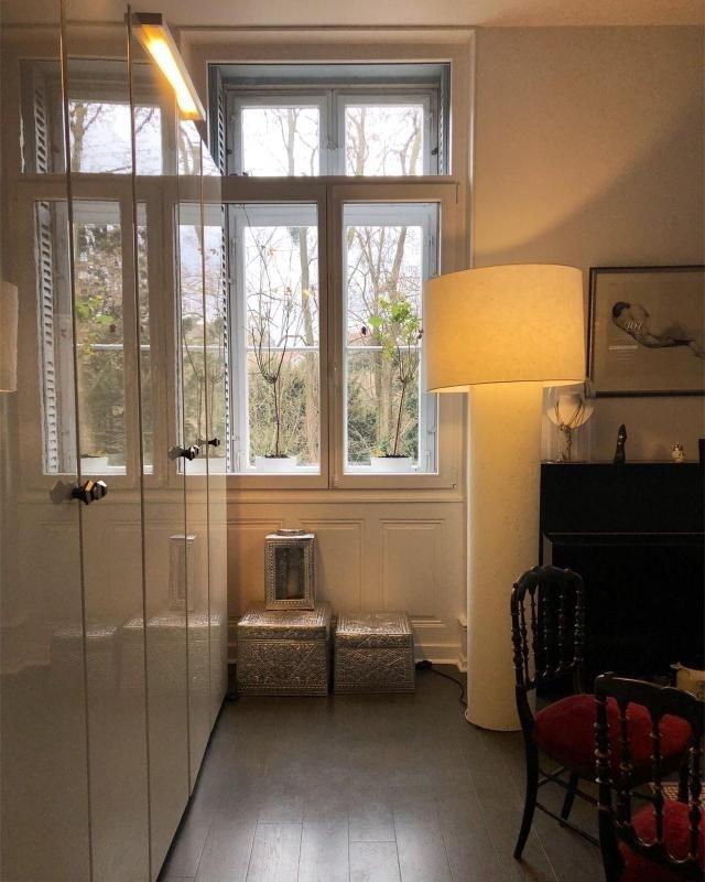 Rental apartment Strasbourg 1800€ CC - Picture 8