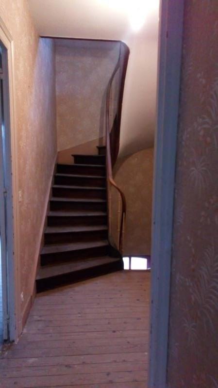 Sale house / villa Le mans 166000€ - Picture 2