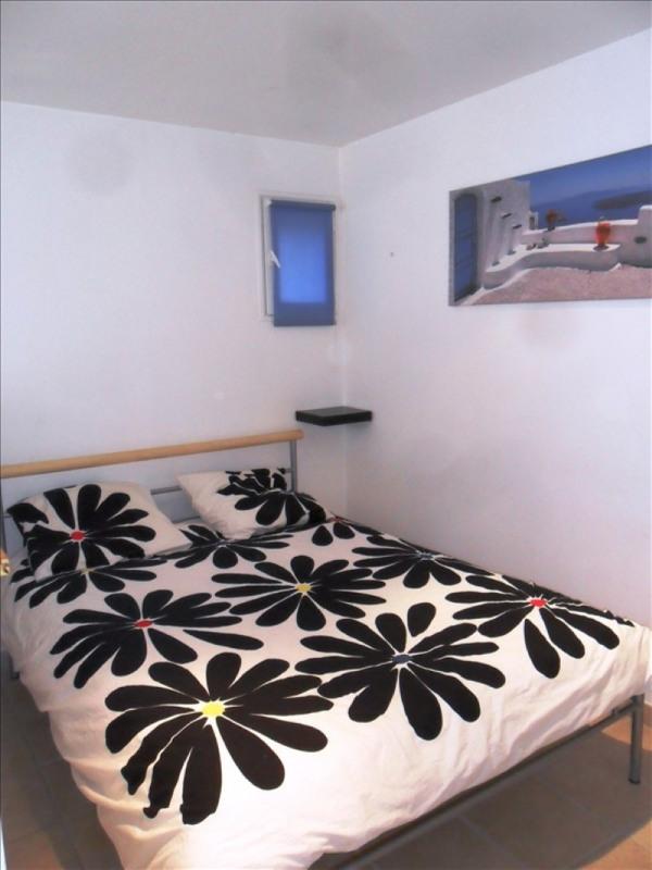 Rental apartment Peyrolles en provence 550€ CC - Picture 3