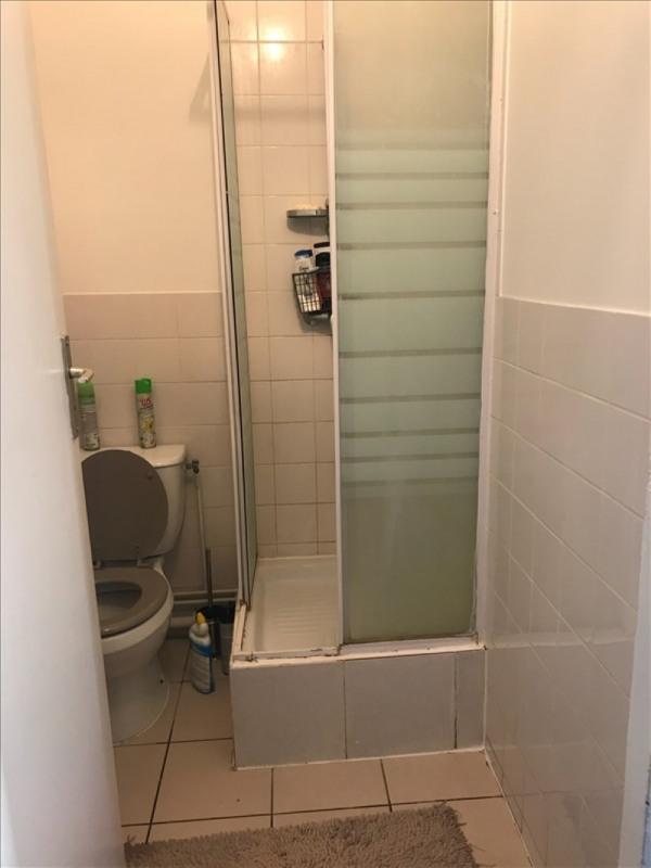 Rental apartment Meaux 650€ CC - Picture 3