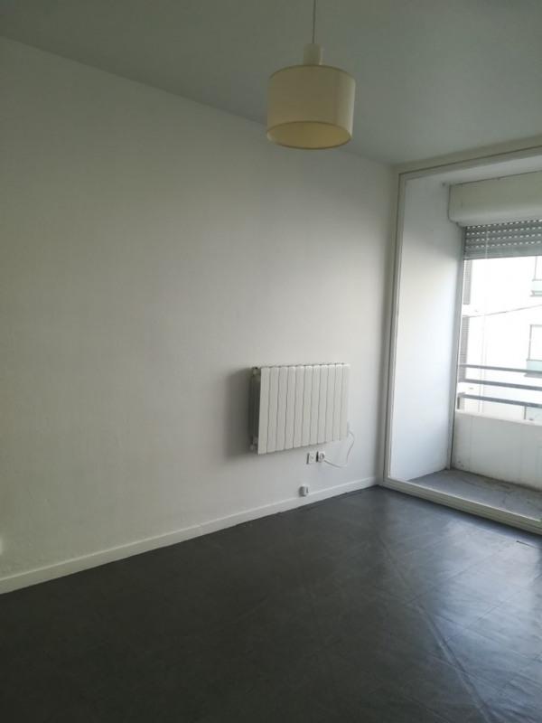 Rental apartment Lyon 3ème 500€ CC - Picture 8