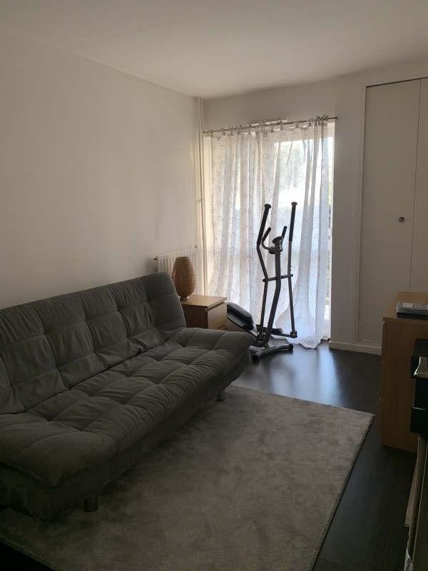 Venta  apartamento Sartrouville 174000€ - Fotografía 3