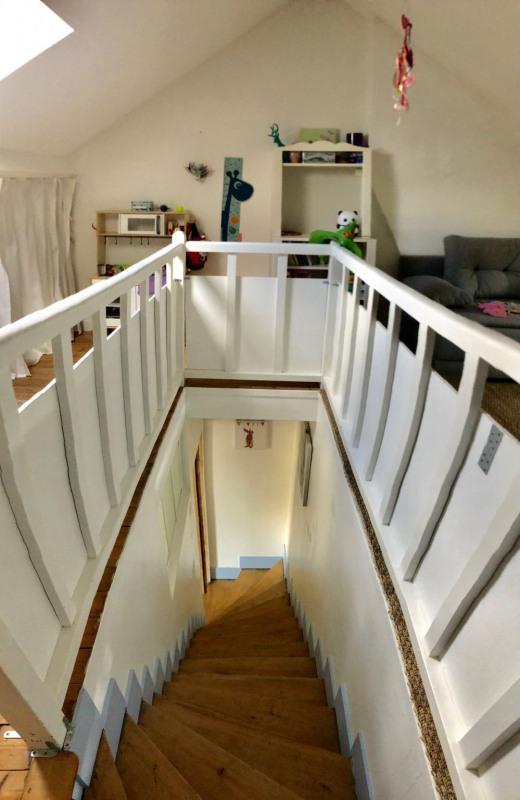 Vente maison / villa Chantilly 350000€ - Photo 6