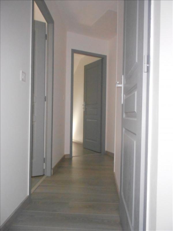 Location appartement Culoz 520€ CC - Photo 3