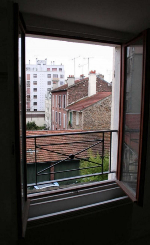 Vente appartement Nogent sur marne 170 000€ - Photo 5