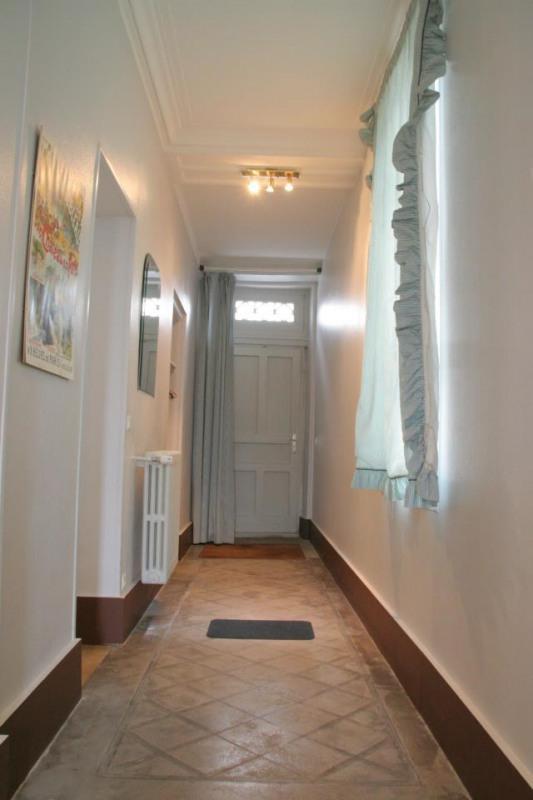 Location maison / villa Fontainebleau 2400€ CC - Photo 3