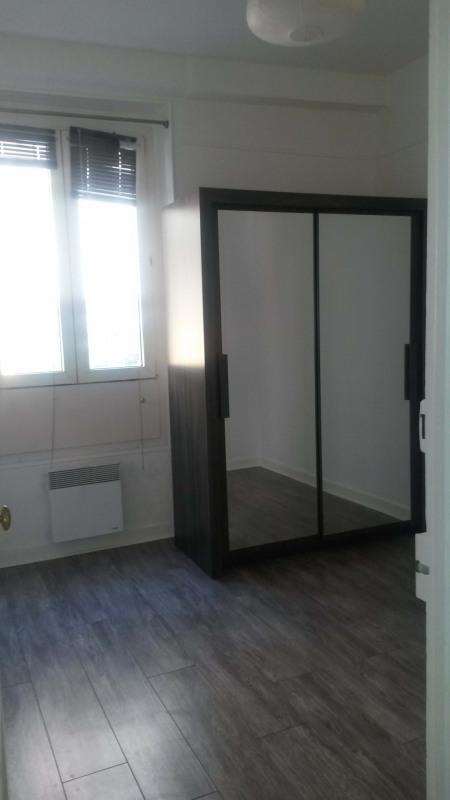 Sale apartment Paris 5ème 465750€ - Picture 3