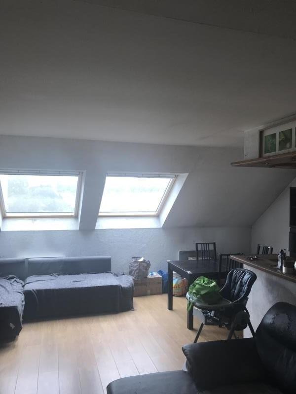 Vente appartement Longjumeau 131610€ - Photo 3