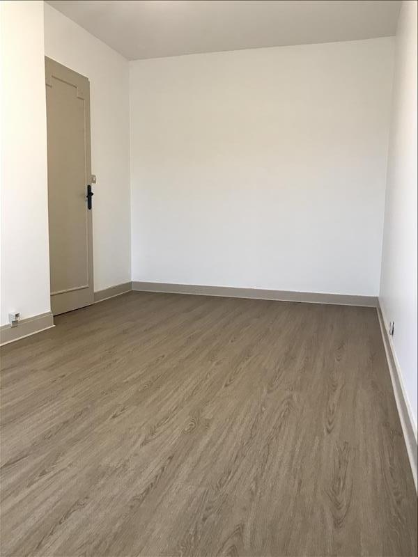 Vente appartement Palaiseau 208000€ - Photo 4