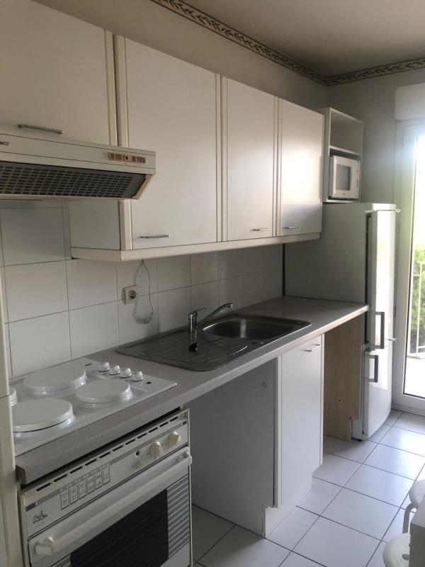 Rental apartment Fréjus 830€ CC - Picture 6