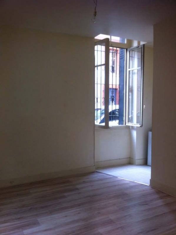 Rental apartment Toulouse 358€ CC - Picture 4