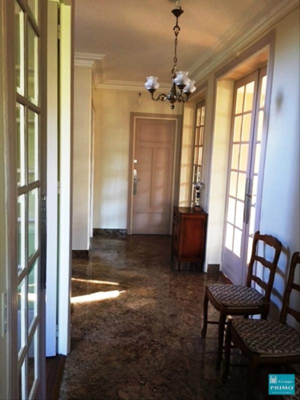 Vente de prestige maison / villa Sceaux 1770000€ - Photo 8