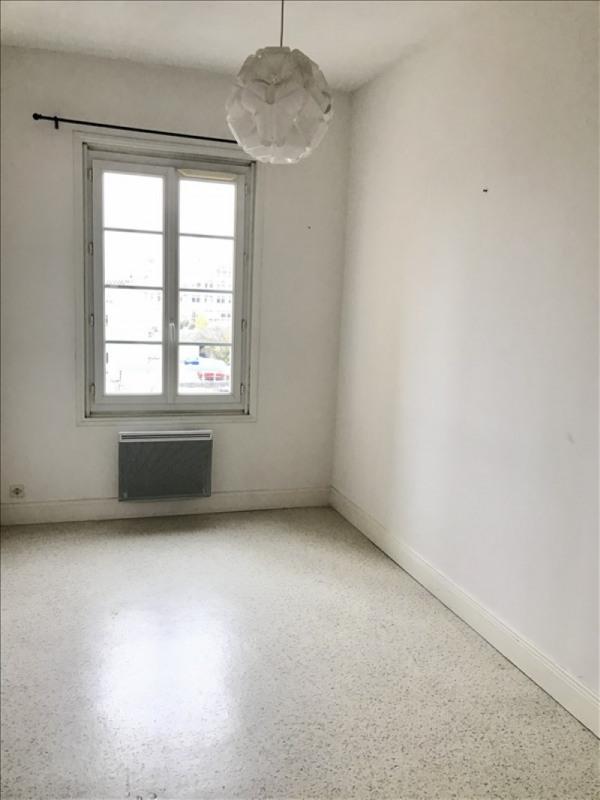 Location appartement Niort 491€ CC - Photo 5