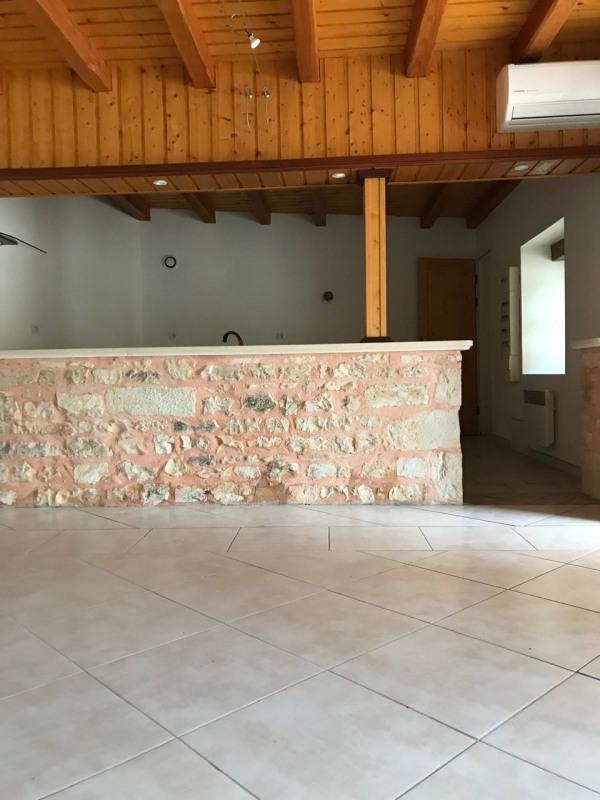 Rental house / villa Julienne 970€ CC - Picture 17