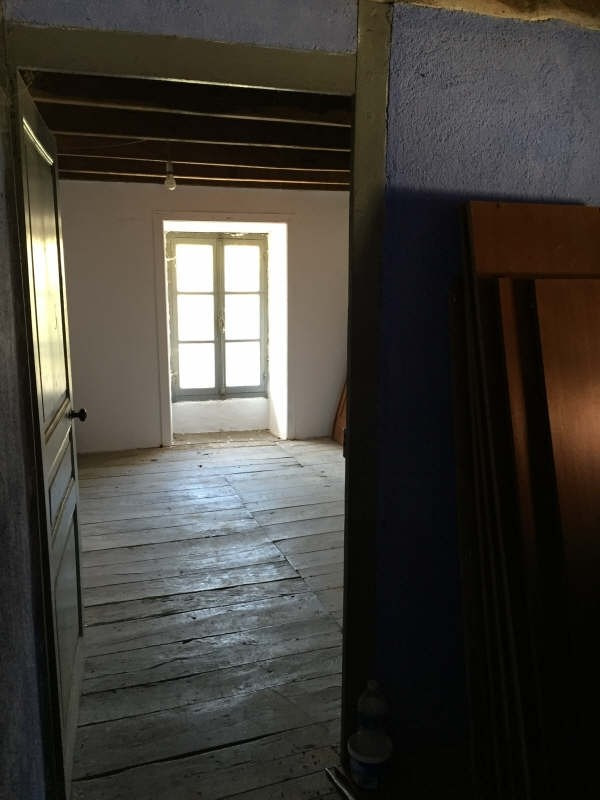 Sale house / villa Blond 28 000€ - Picture 3