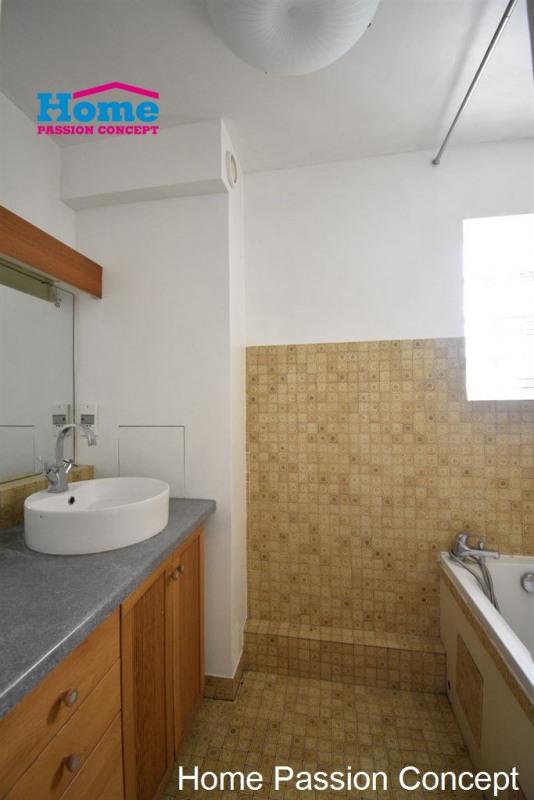 Vente appartement Courbevoie 650000€ - Photo 10
