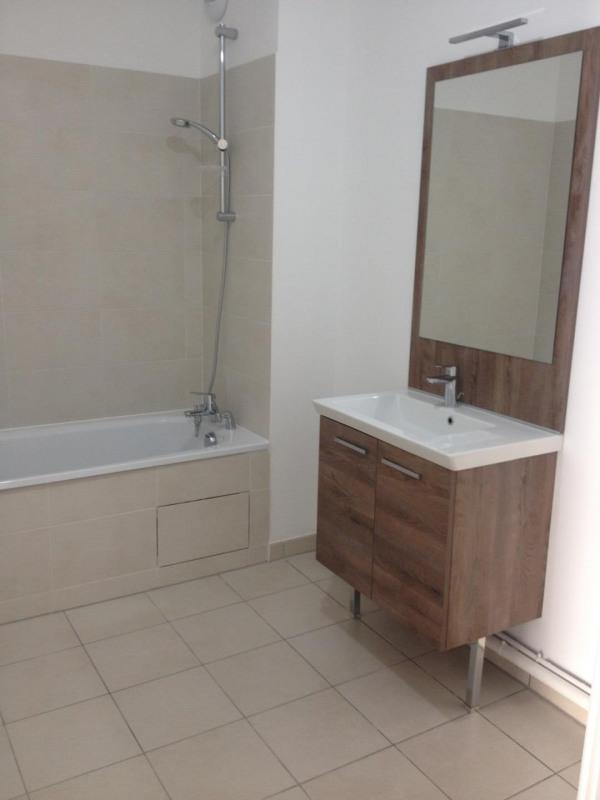 Location appartement Montlhery 947€ CC - Photo 4