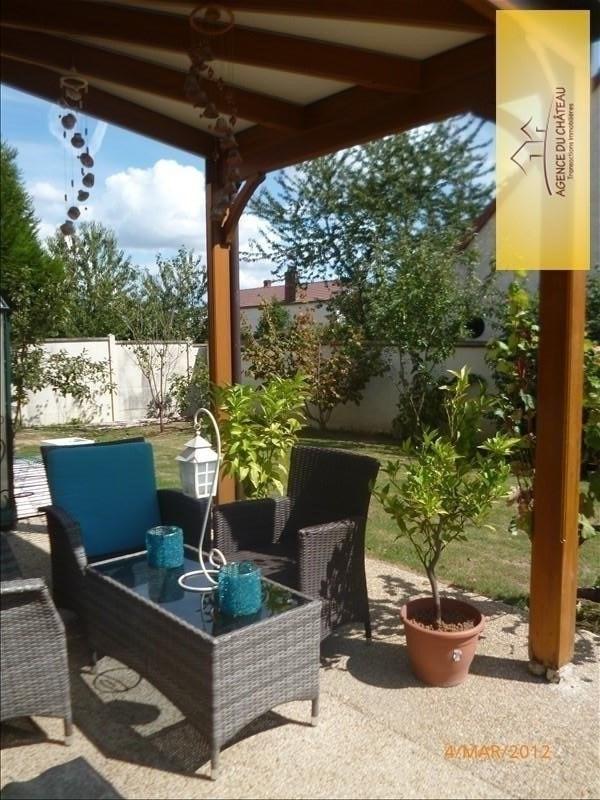 Revenda casa Rosny sur seine 263000€ - Fotografia 3
