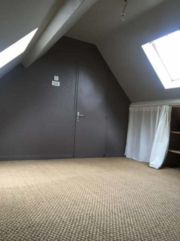Sale house / villa Marines 153800€ - Picture 4