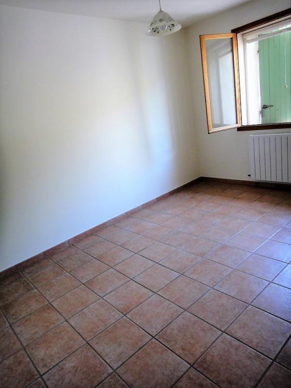 Vente maison / villa Rians 264000€ - Photo 9