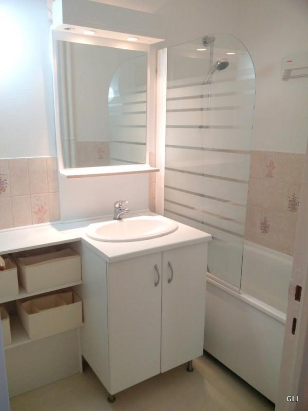 Rental apartment Villeurbanne 1000€ CC - Picture 8