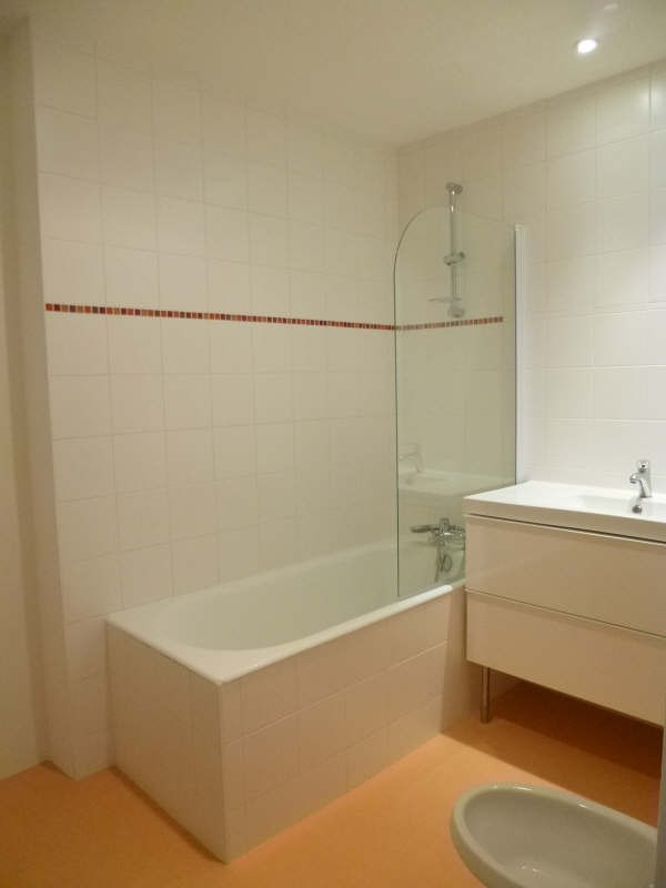 Rental apartment Bordeaux 1 200€ CC - Picture 4