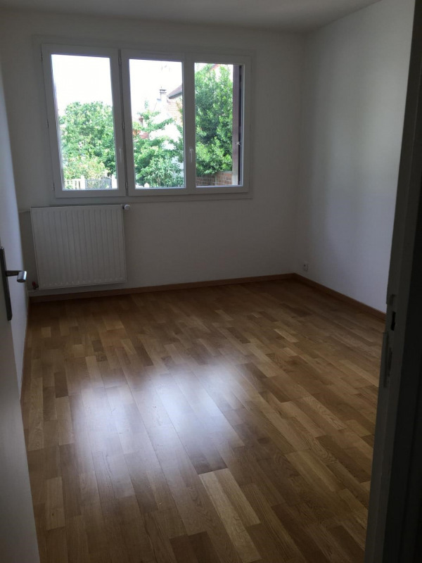 Location appartement Villejuif 890€ CC - Photo 3