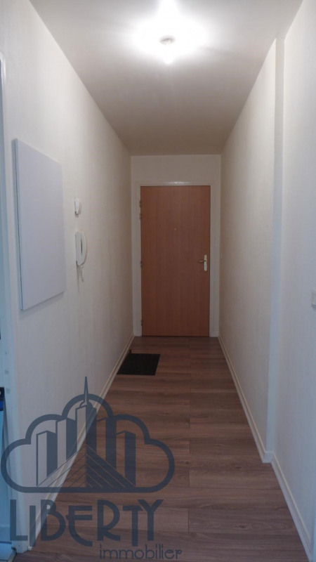 Vente appartement Trappes 185 000€ - Photo 6
