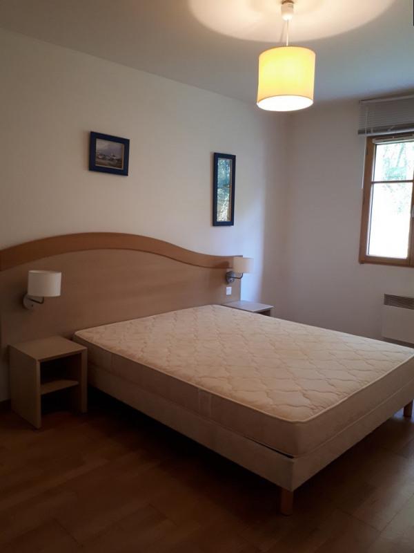 Location vacances maison / villa Pornichet 688€ - Photo 5