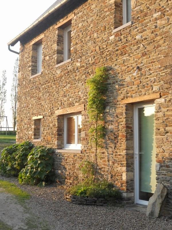 Venta  casa Villers bocage 270000€ - Fotografía 7