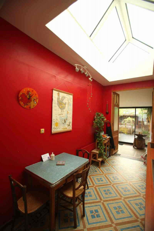 Vente maison / villa Lille 243 500€ - Photo 4