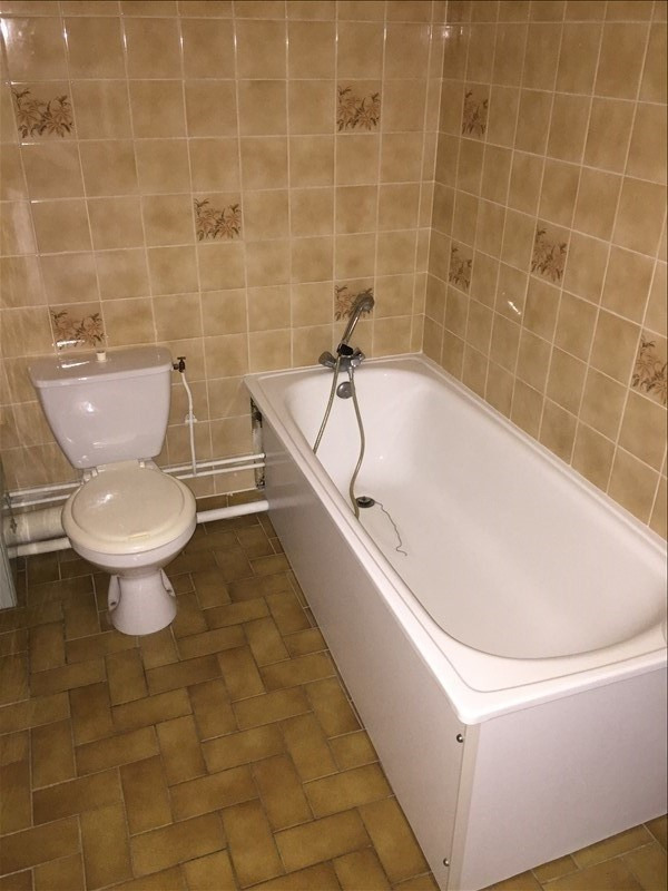 Location appartement Cambrai 340€ CC - Photo 1