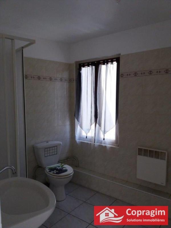 Rental apartment Montereau fault yonne 470€ CC - Picture 3