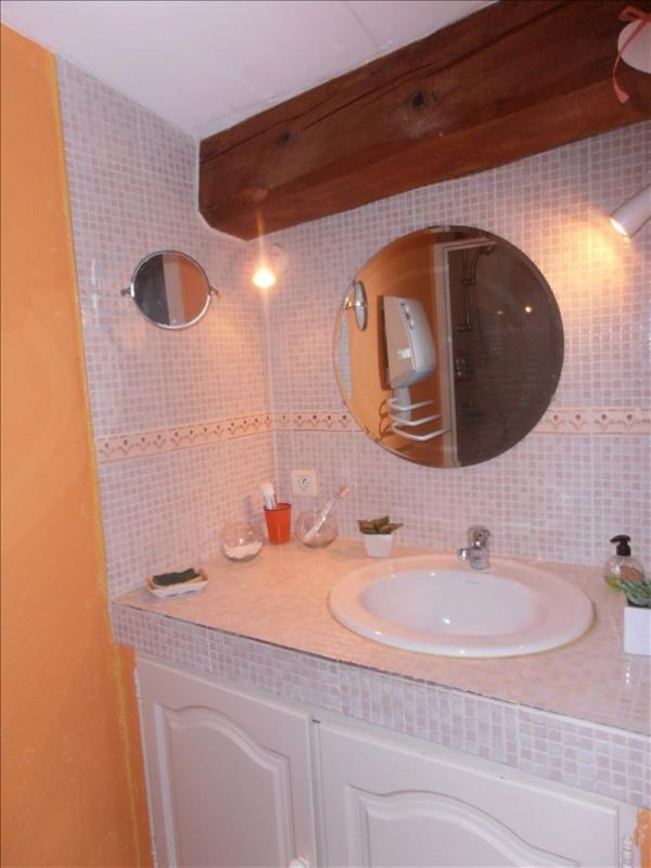 Vente maison / villa Castelnaudary 242650€ - Photo 6