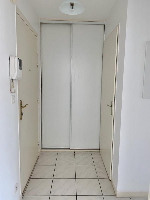 Vente appartement Caen 129000€ - Photo 5