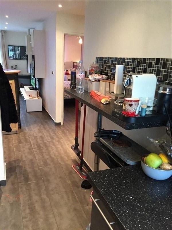 Vente appartement Drancy 177000€ - Photo 5