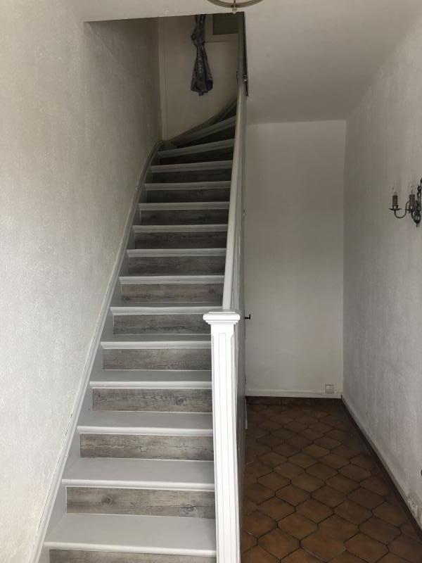 Sale house / villa Carvin 188000€ - Picture 5